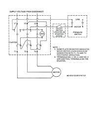 115v single phase compressor wiring diagram free wiring
