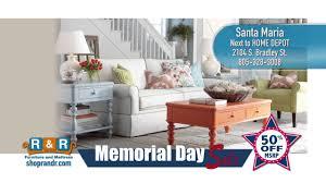 furniture r u0026 r furniture designs and colors modern simple under