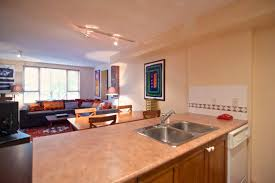 whistler vacation rental deer lodge unit 263 condo rental on