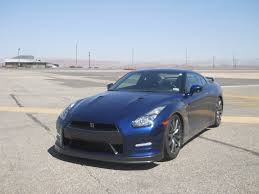 nissan gtr zero to 60 drive supercar nissan gt r for autocross experience all father u0027s