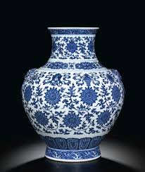 Antique Chinese Vases For Sale Sotheby U0027s Auctions Fine Chinese Ceramics And Works Of Art
