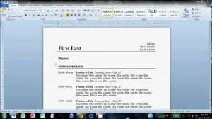 Make Resume Online And Save It by Make Resume Online And Save It Resume Example Language Skills