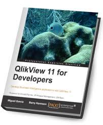 tutorial qlikview pdf book png