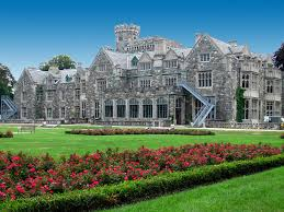 Famous Mansions 10 Historic Mansions To Visit On Long Island From The Gold Coast