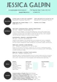 145 best resume u0026 cv designs images on pinterest resume cv
