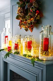 539 best images about christmas decor on pinterest garlands