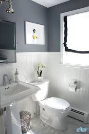 paint ideas for a small bathroom 81 best inspired bathroom paint colors images on