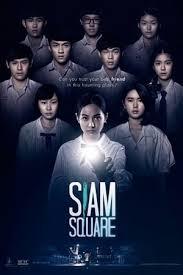 film hantu thailand subtitle indonesia siam square 2017 dvdrip 480p 720p film thai full movie download