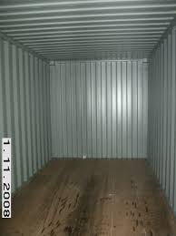 shipping containers for sale inquiry form storage containers