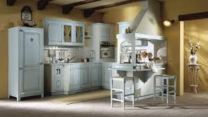 Cucine Dei Mastri Prezzi by Awesome Cucine Componibili In Muratura Pictures Home Ideas