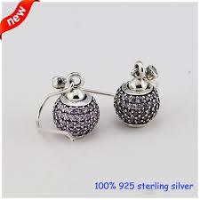 diy drop earrings diy gilded drop earrings crafthubs
