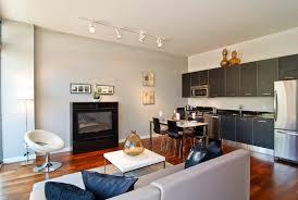 small kitchen living room combo ideas nakicphotography