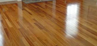 Hardwood Floors Houston Diaz Wood Floors 832 758 9698 Houston Diazwoodfloors