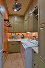 Room Designer Top 25 Best Narrow Laundry Rooms Ideas On Pinterest Utility