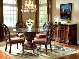 Leighton Bedroom Set Ashley Furniture Furniture Likable Buy Ashley Furniture Ledelle Round Dining Room