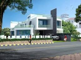 100 home design blueprints 25 best container house plans