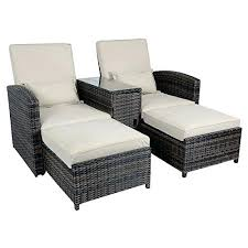 Wicker Reclining Patio Chair Wicker Reclining Patio Chair Best Reclining Patio Chairs Wilson