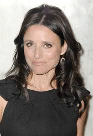 186 best julia louis dreyfus images on pinterest julia louis