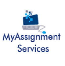 Dissertation Proposal Writing Help For the Best Price   UKEssay com Affordable Dissertation UK      Plagiarism Free and      Confidential Online Dissertation Proposal  Writing Services