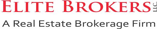 elite brokers dade city florida real estate