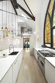 kitchen style victorian kitchen windows and white flat panel