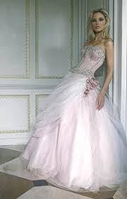 Wedding Dresses 2009 New Beginnings Wedding Dresses Essex Brentwood Essex Bridal