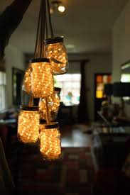 David Tutera Fairy Lights 62 Best Lights In Jars Images On Pinterest Marriage Lantern And