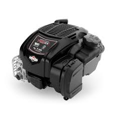 push mower engines briggs u0026 stratton