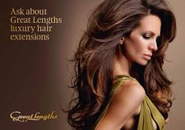 great lengths hair extensions ireland great lengths hair extensions by cathriona grace home