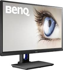 Lcd Benq benq lcd monitor 68 6cm 27 zoll bl2706ht eek a 1920 x 1080 pixel