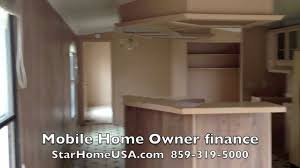 14x70 mobile home trailer for sale by owner will finance