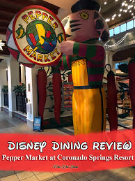 the ultimate walt disney world character dining guide