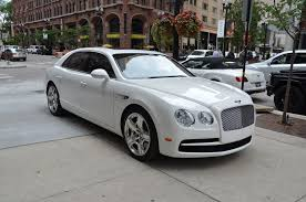 bentley flying spur 2017 blue white bentley flying spur w12 2017 wallpapers 18706 freefuncar com
