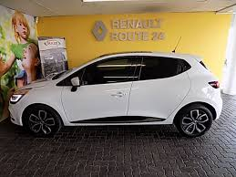 clio renault 2017 2017 renault clio 4 r 209 900 for sale renault retail group the
