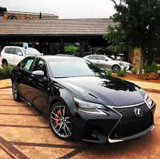 lexus es 350 for sale bahrain 2015 lexus is 350 f sport interior 006 jpg 1920 1280 cars