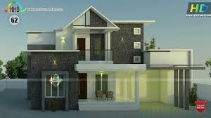pin by azhar masood on house elevation indian sloping pinterest