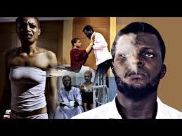 download deflowered at the last minute movies african nollywood