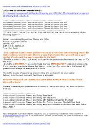 marketing management 14th ed kotler test bank