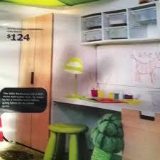 Ikea Kids Desk 85 Best Ikea Stuva Children U0027s Furniture Images On Pinterest Kids