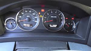 dodge caravan check engine light jeep grand cherokee warning lights manual www lightneasy net