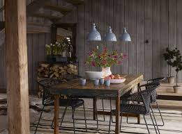 industrial interiors home decor 11 best industrial living images on environment home