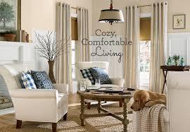 livingroom drapes country living room curtains best home design ideas
