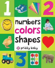 Barnes And Noble Baby Learning Basic Concepts Kids Kids Books Barnes U0026 Noble