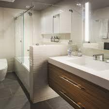 badezimme gestalten bad gestalten ideen atemberaubend ideen gestaltung badezimmer auf