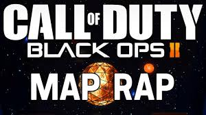 Rap Map Black Ops 2 Map Rap Takeoff Black Ops 2 Rap With Dlc Gameplay