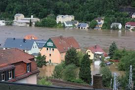 Wetter Bad Schandau 14 Tage Hochwasser 2013