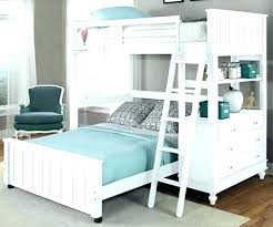 Walmart Bed Frame With Storage White Bed Frame With Storage Storage Captains Bed