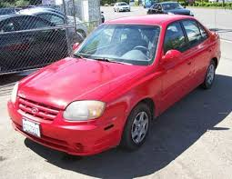 2005 hyundai accent value 2005 hyundai accent for sale carsforsale com