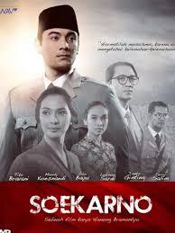film perjuangan soedirman 4 film layar lebar indonesia spesial kemerdekaan hadir di sctv