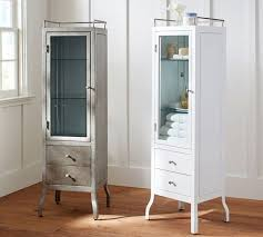 Pottery Barn Bathroom Storage by Bathroom Storage Pottery Barn Bathroom Design